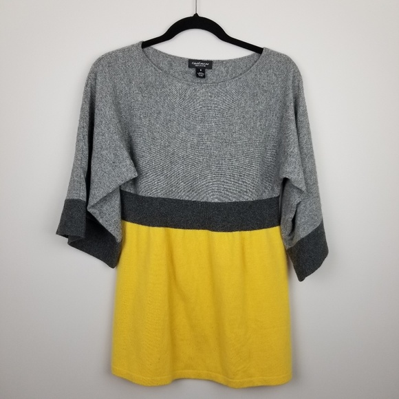 Lord & Taylor Sweaters - 100% cashmere Lord and Taylor sweater